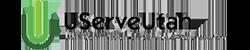 Userve Utah Logo