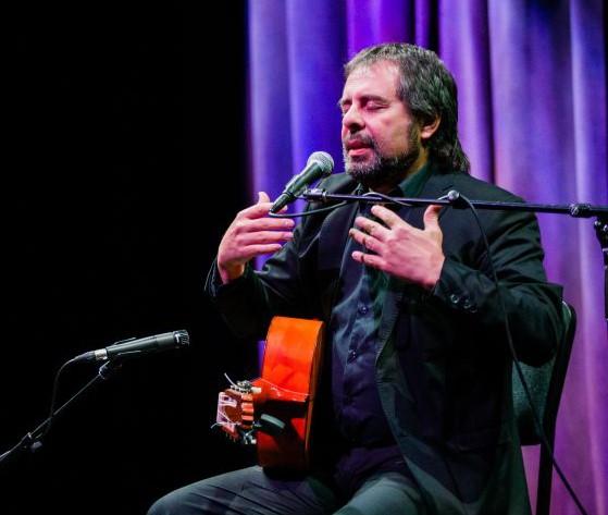 Performing Arts OnStage in Utah
