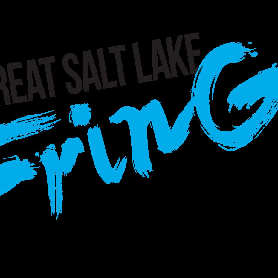 Great Salt Lake Fringe 2021.
